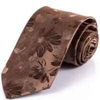 Мужской галстук Schönau FARESHS-07