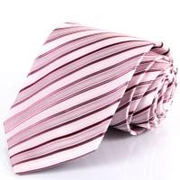 Мужской галстук Schönau FARESHS-101