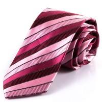 Мужской галстук Schönau FARESHS-102