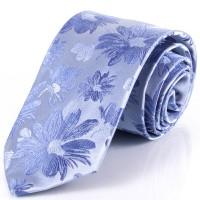 Мужской галстук Schönau FARESHS-11