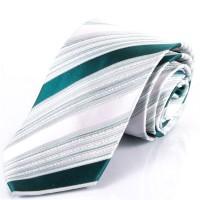 Мужской галстук Schönau FARESHS-116