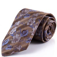 Мужской галстук Schönau FARESHS-122