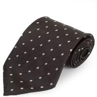 Мужской галстук Schönau FARESHS-130