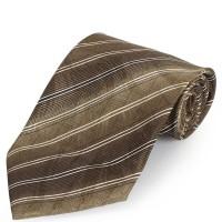 Мужской галстук Schönau FARESHS-132
