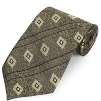 Мужской галстук Schönau FARESHS-133