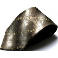 Мужской галстук Schönau 134