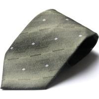 Мужской галстук Schönau 139