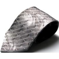 Мужской галстук Schönau 144