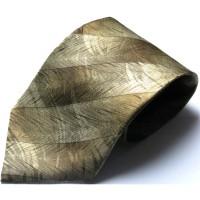 Мужской галстук Schönau 148