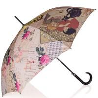 Женский зонт-трость Doppler DOP74015706