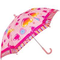 Детский зонт-трость Airton Z1651-4