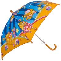 Детский зонт-трость Airton Z1551-6