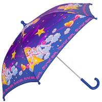 Детский зонт-трость Airton Z1551-3