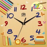 Часы настенные UTA CH 010