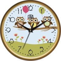 Детские настенные часы UTA Classic 01 G 64