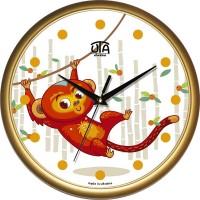 Детские настенные часы UTA Classic 01 G 62