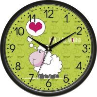 Детские настенные часы UTA Classic 01 B 61