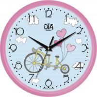 Детские настенные часы UTA Classic 01 R 58