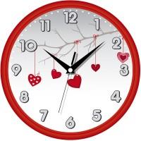 Детские настенные часы UTA Classic 01 R 20