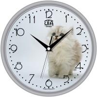Настенные часы UTA Classic 01 S 15