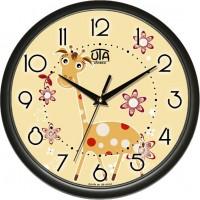 Детские настенные часы UTA Classic 01 BL 30