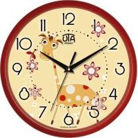 Детские настенные часы UTA Classic 01 R 30