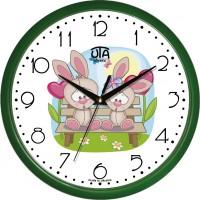 Детские настенные часы UTA Classic 01 GR 47