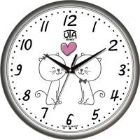 Детские настенные часы UTA Classic 01 S 63