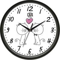 Детские настенные часы UTA Classic 01 B 63