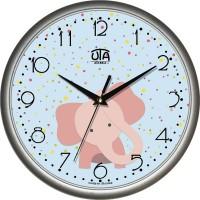 Детские настенные часы UTA Classic 01 S 60