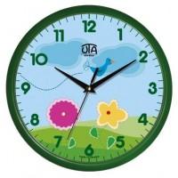 Детские настенные часы UTA Classic 01 G 46