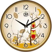 Детские настенные часы UTA Classic 01 G 31
