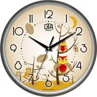 Детские настенные часы UTA Classic 01 S 31