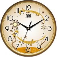 Детские настенные часы UTA Classic 01 G 32