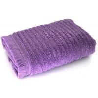 Полотенце Irya Superior Purple 70х130