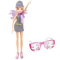Кукла Winx Волшебная фея Стелла