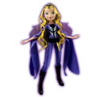 Кукла Winx Трикс Ведьма Дарси