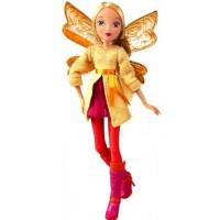 Кукла Winx Зимняя магия Стелла