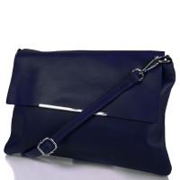 Женская сумка-клатч Eterno ETK0227-6