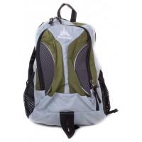 Детский рюкзак Onepolar W1297-green