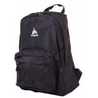 Рюкзак Onepolar W1611-black