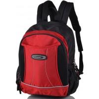 Детский рюкзак Onepolar W1296-red