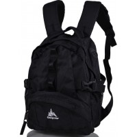 Детский рюкзак Onepolar W1013-black