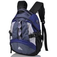 Детский рюкзак Onepolar W1013-blue