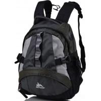 Детский рюкзак Onepolar W1013-green