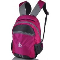 Детский рюкзак Onepolar W1700-rose