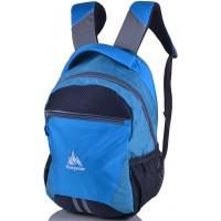Детский рюкзак Onepolar W1700-electrik