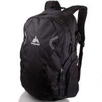 Рюкзак Onepolar W1731-black