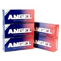 Гильзы для сигарет Angel 10004 200 штук