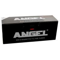 Гильзы для сигарет Angel 10005 500 штук